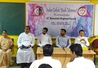 18th Council of Karnataka Regional Youth Commission
